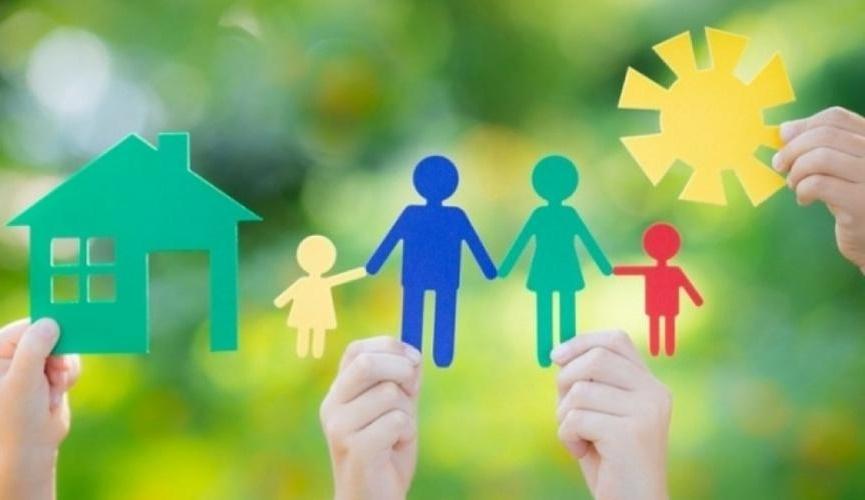 С 2019 года украинцы смогут получить налоговую социальную льготу на детей