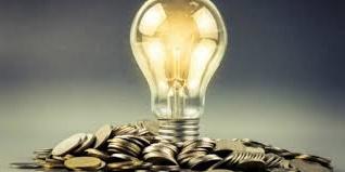 Тариф на послуги з розподілу електроенергії з 01 січня 2019 року