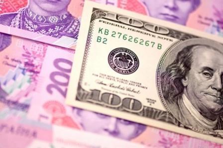 Украинцев обяжут платить налог за гостей иностранцев