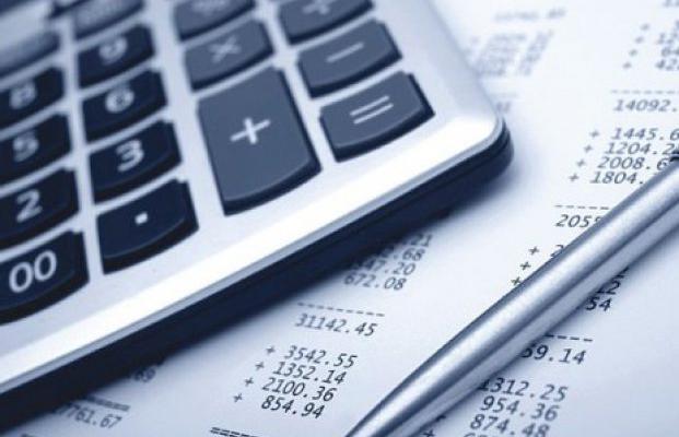 В 2019 году украинцев ждут налоговые изменения