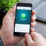 В WhatsApp обнаружили серьезный баг