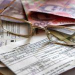 Бездна долгов по ЖКУ к чему приведет возвращение пени