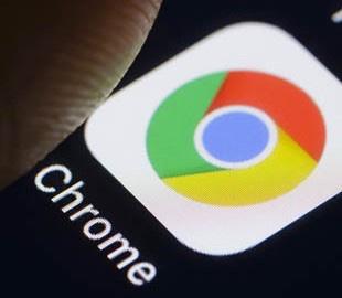 Google тестує новий режим для прискорення роботи Chrome