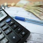 Налоговая служба предлагает проверять получателей субсидий