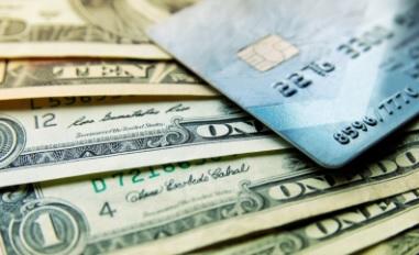 Новая модель валютного регулирования плюсы и минусы