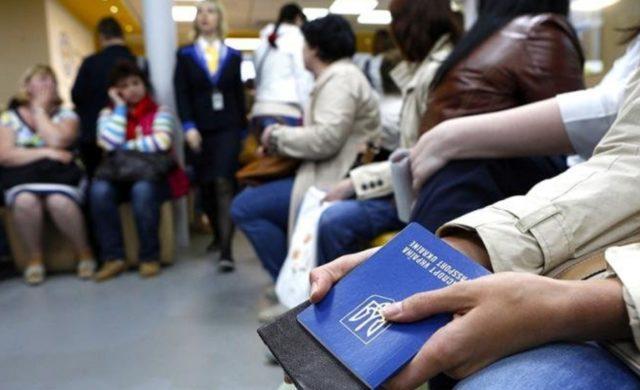Работа за границей Германия готова заменить Польшу для украинских заробитчан