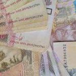 Рост зарплат в Украине ожидать ли его в 2019 году
