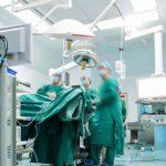 Верховна Рада ухвалила доопрацьований законопроект про трансплантацію