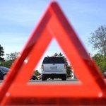 Адвокат назвал случаи когда страховка водителя не спасает