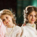 Филиал продюсерского центра Star Time открывает двери для киевских детей