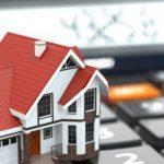 Какие налоги необходимо заплатить при получении наследства объяснение от ГФС