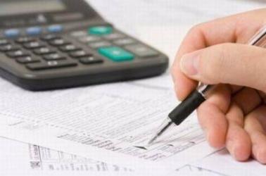 Опубліковано зміни у порядку надання переселенцям компенсації на житло