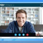 Сервіс Skype for Web тепер підтримує лише Edge Chrome і браузери на основі Chromium