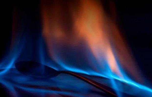 Рынок газа для населения как правильно менять поставщика август 2020 года