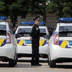 Юрист розповів за яких умов поліцейський може перевірити ваше авто