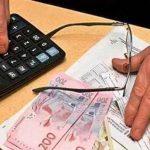Что ждет украинцев в мае 2019 года кого лишат субсидий и кому начислят пеню