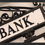 Как будут работать банки на Пасху и майские праздники в 2019 году в Украине