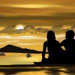 Как вернуть страсть в семейные отношения