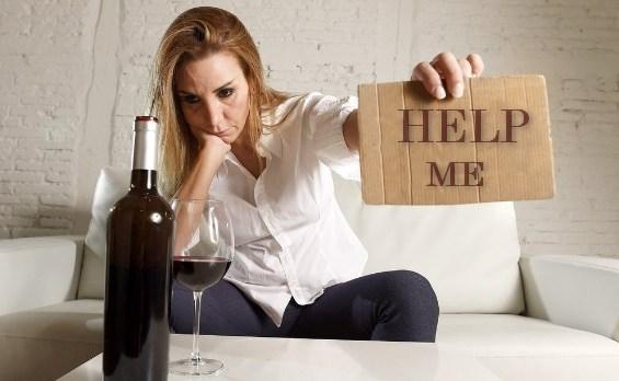 Лечение алкоголизма с помощью гипноза