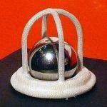 Протезирование митрального клапана Замена митрального клапана