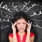 Психосоматические заболевания причины и лечение
