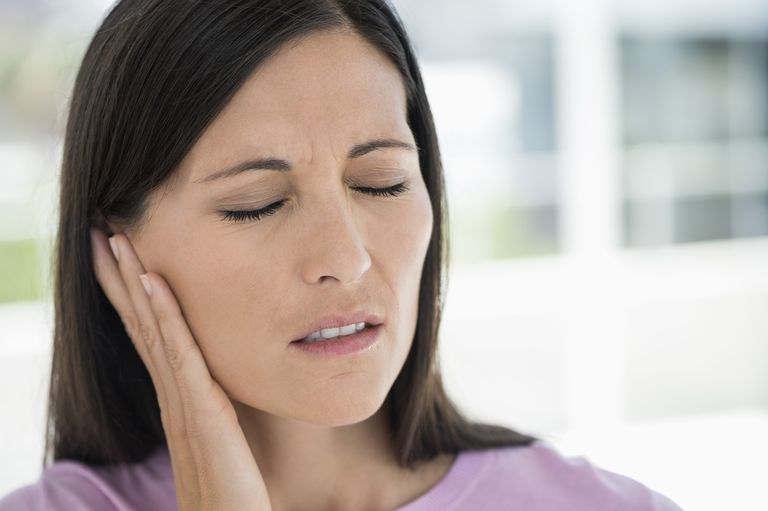 Втянутая барабанная перепонка причины симптомы диагностика и лечение
