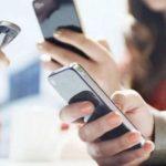 Антимонопольний комітет доручив мобільним операторам змінити тарифні плани