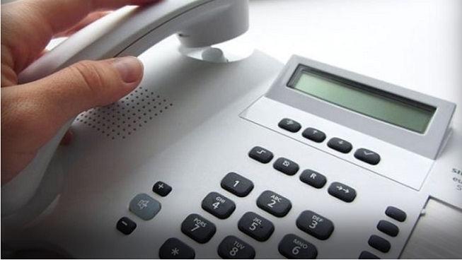 Дізнатись стан рахунку за електроенергію в Херсоні можна цілодобово за телефоном