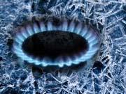 Глава администрации Зеленского сделал заявление по ценам на газ