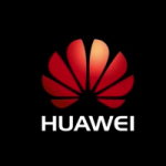 Huawei отключают от android