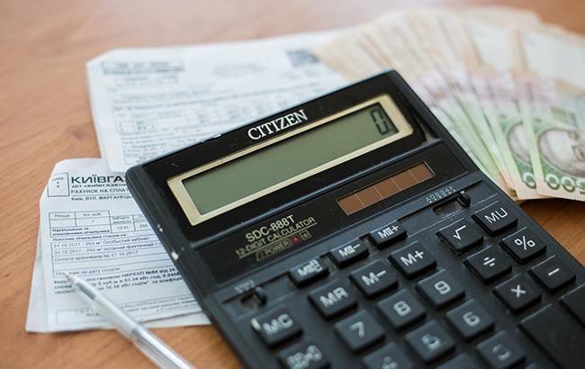 Кабмин утвердил порядок верификации льгот и субсидий Минфином май 2019 года