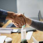 Как создать электронную торговую площадку виды преимущества и особенности работы
