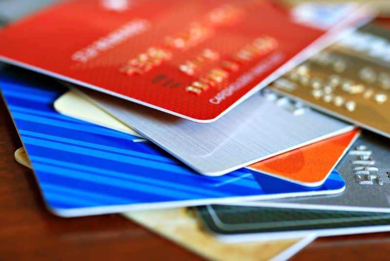 Нацбанк усилит ответственность банков за незаконное списание средств с платежных карт