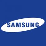 Samsung запатентовала карманные SSD накопители