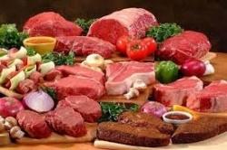 Щодо правил забою тварин та продажу м'яса на агропродовольчих ринках