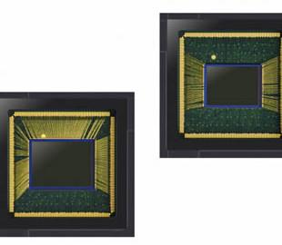 Следующий флагман Redmi получит 64 мегапиксельную камеру