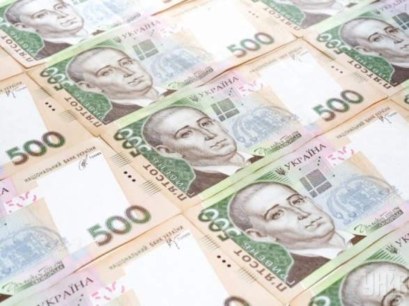 У Президента Володимира Зеленського розповіли як планують збільшити надходження до бюджету