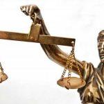 Вчасно сплачуйте за послуги з централізованого опалення щоб уникнути примусового стягнення заборгованості у судовому порядку!