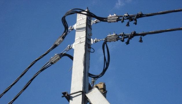 Кабмін затвердив Положення про спеціальні обов'язки для учасників ринку електрики