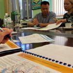 Китайська компанія з'єднає Херсон з Одесою сучасним автобаном