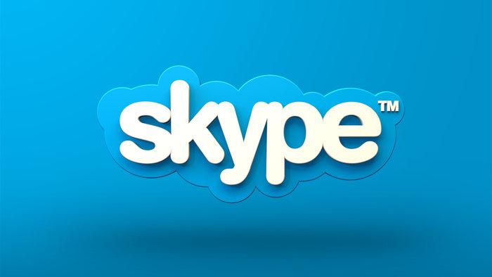 Skype отримав функцію спільного використання екрана