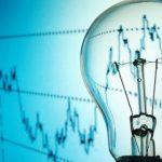 Украинцев ждет рост цен на электроэнергию названы цифры