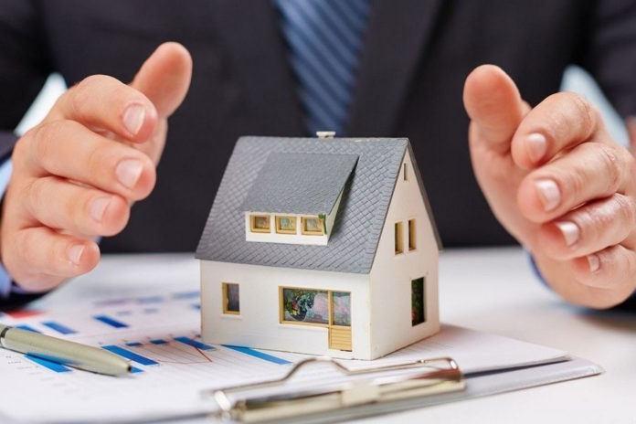 В Україні мають намір кардинально змінити правила придбання нерухомості