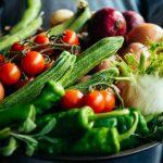 9 найкорисніших овочів які варто їсти якомога частіше