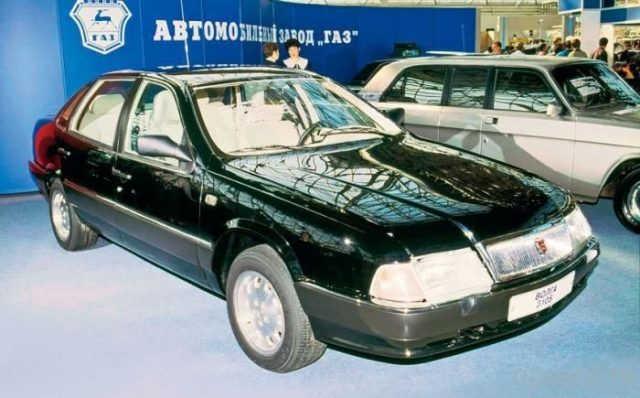 Какие автомобили запретили привозить в Украину перечень и цены