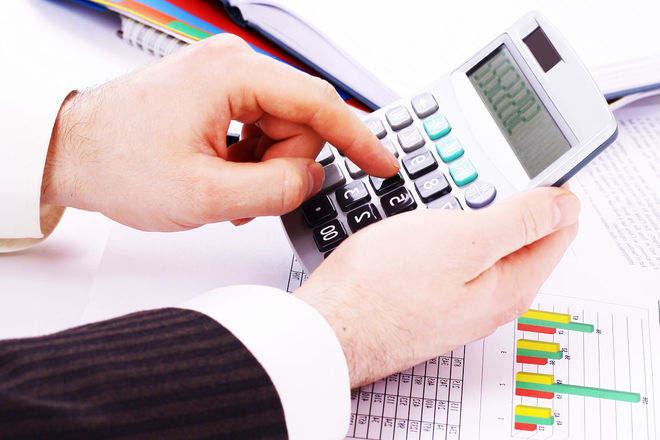 НБУ заставит украинские банки заняться проблемными кредитамим