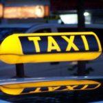 У Раді створили закон для таксистів