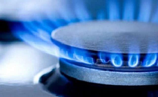 У Зеленского рассказали что будет с ценой на газ июль 2019 года