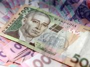 Украинцам объяснили можно ли оформить субсидию в случае постоянного проживания за границей