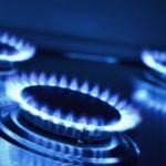 Ціна на природний газ для потреб побутових споживачів від Херсонрегіонгаз з 01.08.2019 року